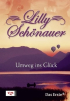 Lilly Schönauer: Odbočka ke štěstí