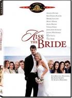 Polibte nevěstu