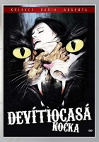 Devítiocasá kočka