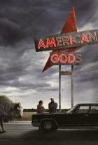 Američtí bohové (American Gods)