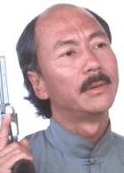 Dennis Chan