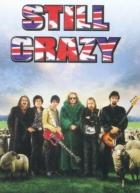Still Crazy - Pořád naplno (Still Crazy)