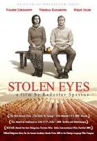 Ukradené oči (Otkradnati oči)
