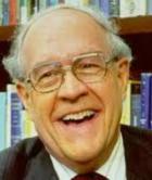 Fred R. Feitshans