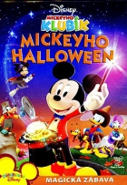 Mickeyho klubík (Mickey Mouse Clubhouse)