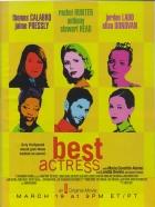 Cena a smrt (Best Actress)