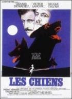 Psi (Le Chiens)