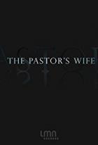Pastorova žena