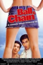 Míč a řetěz (Ball & Chain)