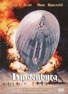 Příběh vzducholodi Hindenburg (The Hindenburg)