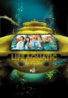 Život pod vodou (The Life Aquatic with Steve Zissou)