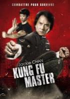 Hledá se Jackie Chan (Xun zhao Cheng Long)