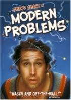 Moderní problémy (Modern Problems)