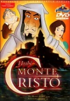 Hrabě Monte Christo, Tři mušketýři (The Count of Monte Cristo / The Three Musketeers)