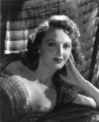 Lucille Bremer