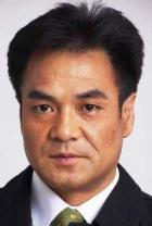 Jung Jou