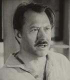 Carl Benton Reid