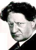 Domenico Viglione Borghese