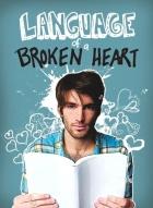 Hlas zlomeného srdce