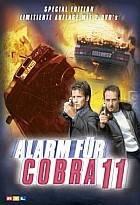 Kobra 11 (Alarm für Cobra 11 - Die Autobahnpolizei)