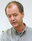 Marek Jícha