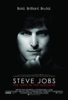 Steve Jobs: Jak změnit svět (Steve Jobs: The Man in the Machine)