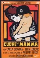 Maminčino srdce (Cuore di mamma)
