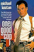 Polda Artie Lewis (One Good Cop)