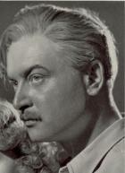 Waldemar Leitgeb