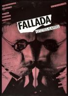 Poslední kapitola (Fallada - letztes Kapitel)