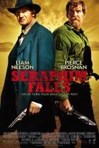Muž proti muži (Seraphim Falls)