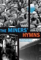 Hornický hymnus (The Miners' Hymns)