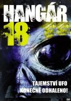 Hangár 18