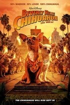 Čivava z Beverly Hills (Beverly Hills Chihuahua)