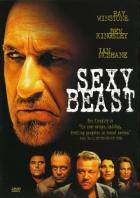 Sexy bestie (Sexy Beast)