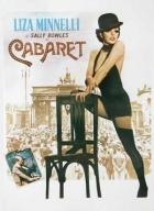 Kabaret (Cabaret)