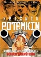Křižník Potěmkin (Broněnosec Poťomkin)