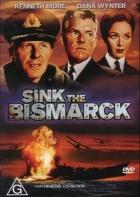 Potopte Bismarck! (Sink the Bismarck!)