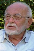 Drahoslav Makovička