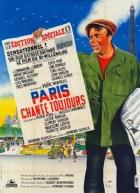 Paříž stále zpívá (Paris chante toujours)