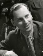 František Sádek