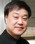 Choon-yeon Lee