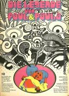 Legenda o Pavlovi a Pavle (Die Legende von Paul und Paula)