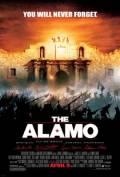 Pevnost Alamo (The Alamo)