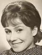 Sylvie Daníčková