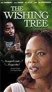 Strom splněných přání (The Wishing Tree)