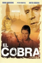 Kobra (Il cobra)