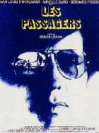Nebezpečný cestující (Les Passagers)