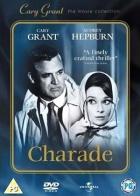 Šaráda (Charade)