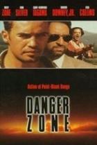 Nebezpečná zóna (Danger Zone)